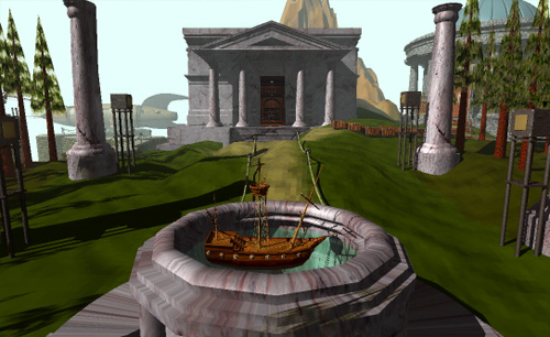 Myst-library_and_ship wikipedia