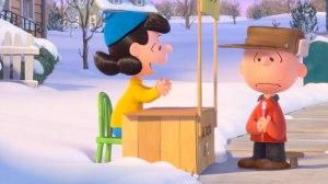The-Peanuts-Movie-DI-1