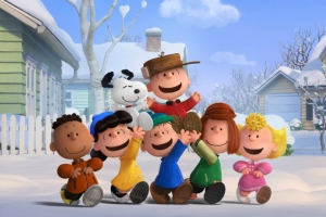 the-peanuts-movie-PEANUTS_PUB_STILL_B02_WB_rgb