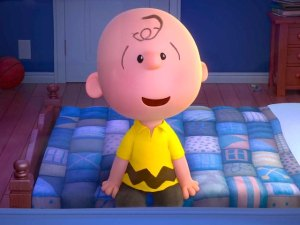 The_Peanuts_Movie___Official_Trailer_2_3446830000_24268613_ver1.0_640_480