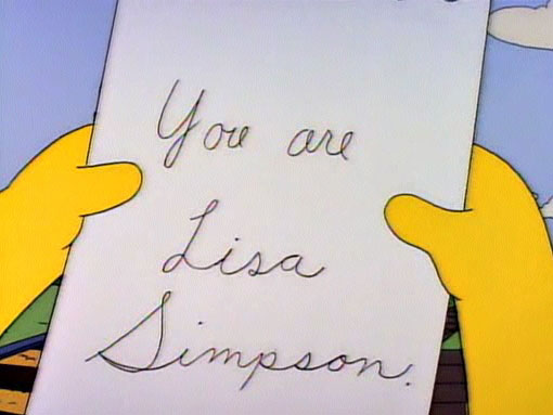 You_are_lisa_simpson.jpg
